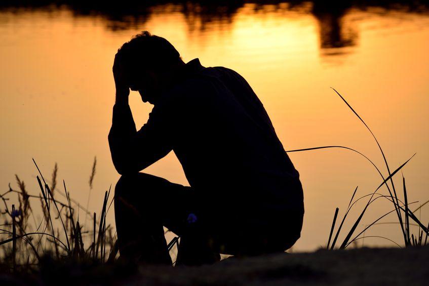 Emotional Stress?